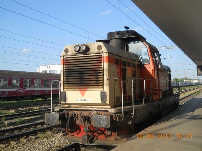 DSCN2335 LDH